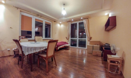Mieszkanie 4-pokojowe Piotrków Trybunalski, ul. Romana Dmowskiego