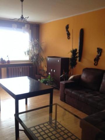 Mieszkanie 2-pokojowe Kłodzko, ul. Spółdzielcza