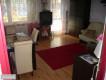 Mieszkanie 3-pokojowe Olsztyn Nagórki, ul. Franciszka Barcza
