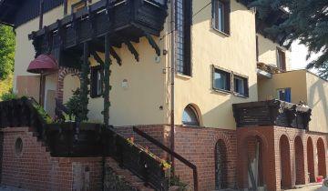 dom wolnostojący Szczyrk. Zdjęcie 1