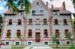 Mieszkanie 3-pokojowe Czeladź Piaski, ul. Władysława Sikorskiego 3
