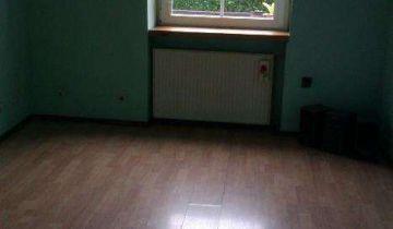 Mieszkanie 3-pokojowe Żmigród