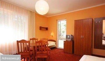 Hotel/pensjonat Pobierowo, ul. Grunwaldzka. Zdjęcie 2