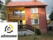 dom wolnostojący Czarna Białostocka