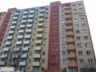 Mieszkanie 2-pokojowe Malbork Centrum, ul. Jasna