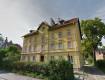 Mieszkanie 2-pokojowe Wrocław Psie Pole, ul. Gorlicka 21