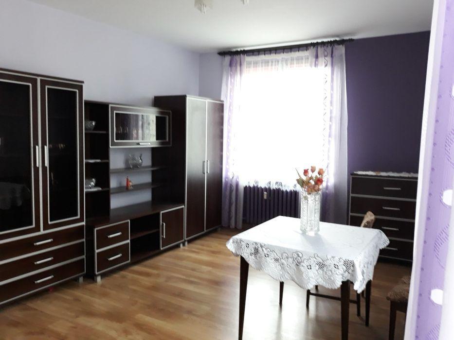 Mieszkanie 2-pokojowe Radom, ul. Ludwika Waryńskiego