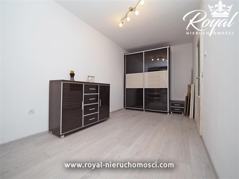 Mieszkanie 2-pokojowe Koszalin, ul. Projektantów