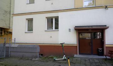 Mieszkanie 2-pokojowe Wrocław Krzyki, ul. Tadeusza Kościuszki. Zdjęcie 1