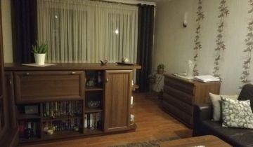 Mieszkanie 4-pokojowe Gliwice Łabędy