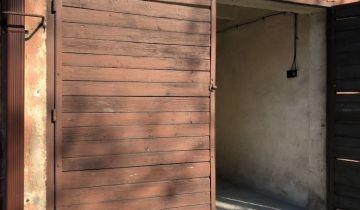 Garaż/miejsce parkingowe Rybnik, ul. Karłowicza. Zdjęcie 1