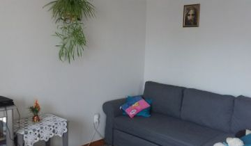 Mieszkanie 1-pokojowe Olkusz Centrum, ul. Króla Kazimierza Wielkiego. Zdjęcie 1