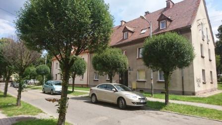 Mieszkanie 3-pokojowe Oświęcim, ul. Dymitra Mendelejewa