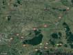 Działka rolna Nowe Brzesko