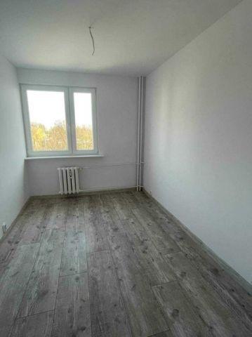Mieszkanie 3-pokojowe Szczecin Pomorzany