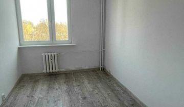 Mieszkanie 3-pokojowe Szczecin Pomorzany. Zdjęcie 1