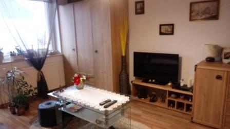 Mieszkanie 1-pokojowe Mława, os. Książąt Mazowieckich