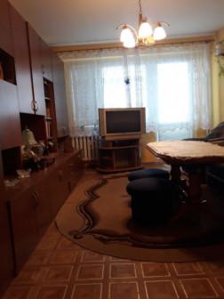Mieszkanie 2-pokojowe Gniezno Winiary, os. Piastowskie