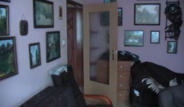 Mieszkanie 1-pokojowe Stronie Śląskie, ul. Morawka