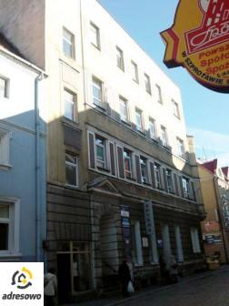 Mieszkanie 4-pokojowe Szprotawa, ul. Odrodzenia 32