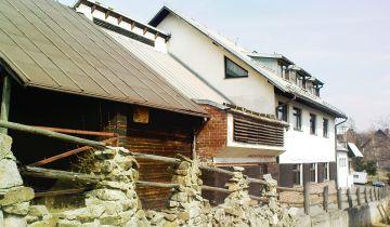 Hotel/pensjonat Istebna. Zdjęcie 12