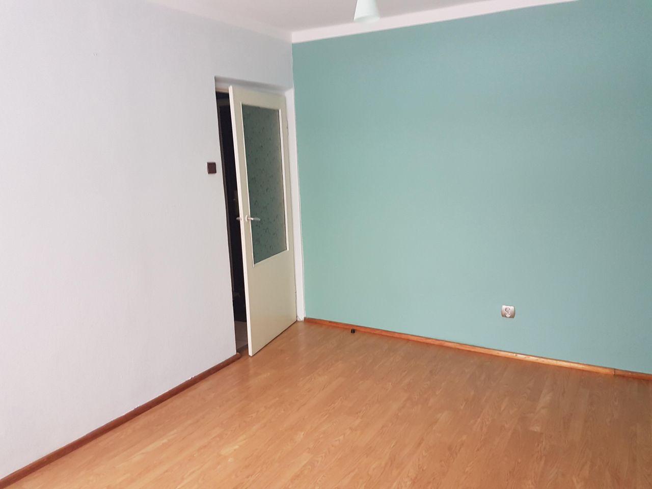 Mieszkanie 2-pokojowe Łódź Bałuty, ul. Pojezierska
