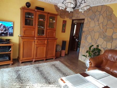 Mieszkanie 4-pokojowe Bielawa, os. XXV-lecia PRL