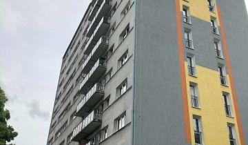 Mieszkanie 1-pokojowe Łódź Śródmieście, ul. Konstytucyjna. Zdjęcie 1