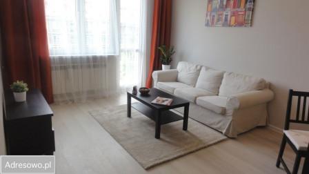 Mieszkanie 3-pokojowe Tychy Centrum, ul. Bohaterów Warszawy