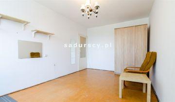 Mieszkanie 3-pokojowe Kraków Krowodrza, ul. Piotra Stachiewicza. Zdjęcie 1