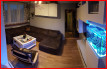Mieszkanie 2-pokojowe Jaworzno