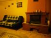 Mieszkanie 2-pokojowe Białogard, ul. Lipowa 34