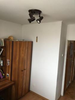 Mieszkanie 2-pokojowe Suwałki, ul. Mikołaja Reja