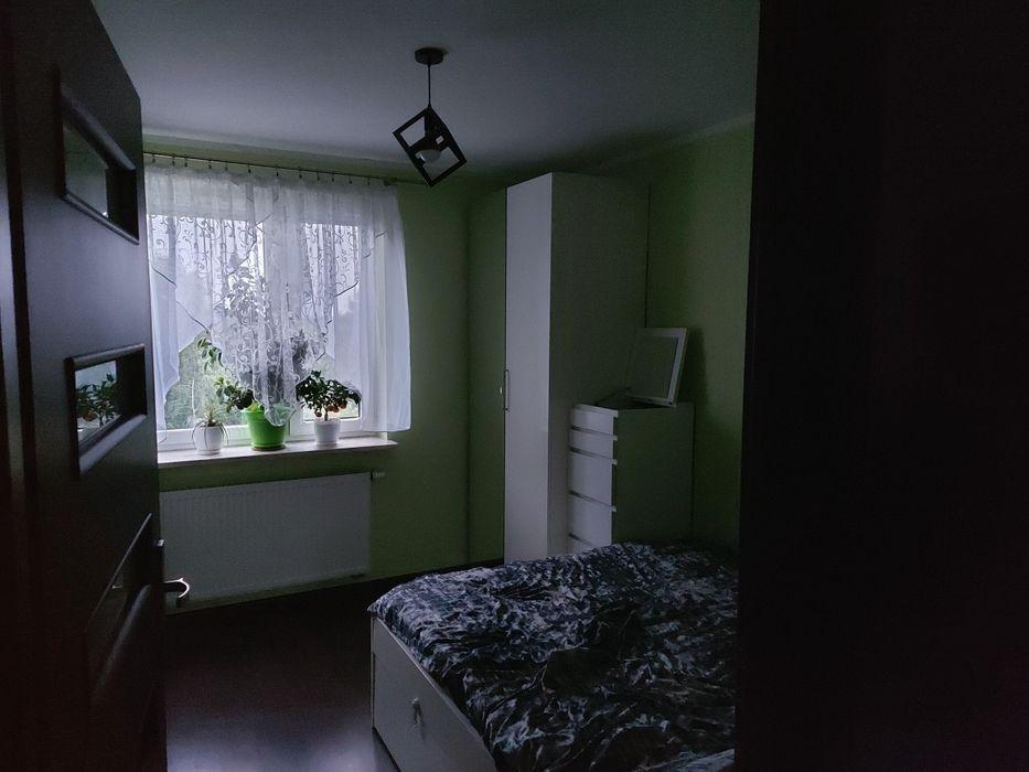 Mieszkanie 3-pokojowe Warszawa Białołęka, ul. Żeglugi Wiślanej