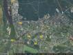 Mieszkanie 1-pokojowe Puławy, ul. Polna 17