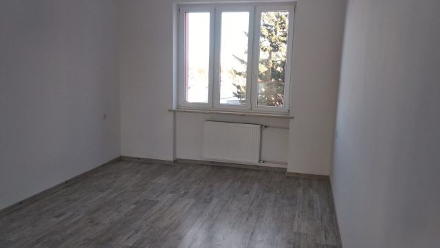 Mieszkanie 3-pokojowe Bydgoszcz Osiedle Leśne, ul. Józefa Sułkowskiego