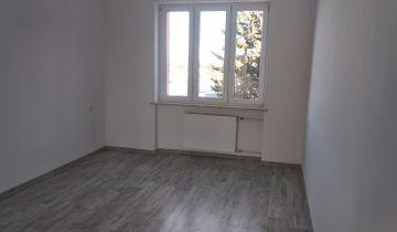 Mieszkanie 3-pokojowe Bydgoszcz Osiedle Leśne, ul. Józefa Sułkowskiego. Zdjęcie 1