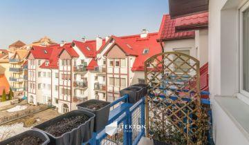 Mieszkanie 5-pokojowe Gdynia Dąbrowa, ul. Gorczycowa. Zdjęcie 19