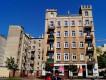 Mieszkanie 3-pokojowe Warszawa Praga-Północ, ul. Ząbkowska