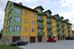 Mieszkanie 3-pokojowe Rejowiec