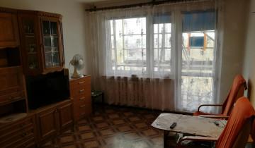 Mieszkanie 2-pokojowe Sosnowiec Centrum, ul. Matki Teresy Kierocińskiej 20