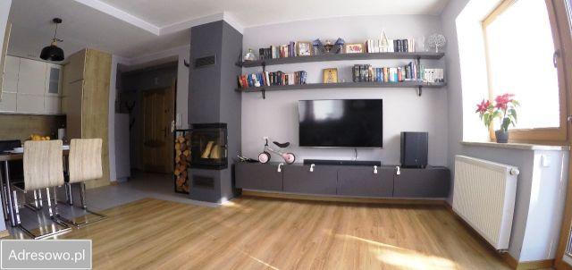 Mieszkanie 2-pokojowe Kościelisko, ul. Sywarne