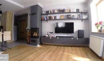 Mieszkanie 2-pokojowe Kościelisko, ul. Sywarne. Zdjęcie 1