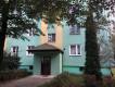 Mieszkanie 2-pokojowe Ożarów Mazowiecki, ul. Obrońców Warszawy 3