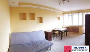 Mieszkanie 3-pokojowe Kraków Podgórze, ul. Łużycka. Zdjęcie 1