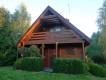dom wolnostojący Brajniki