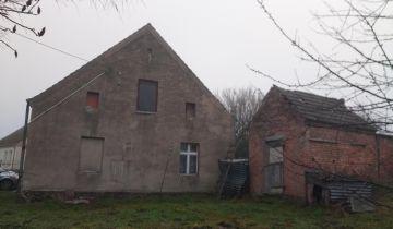 dom wolnostojący, 1 pokój Skarchowo. Zdjęcie 1