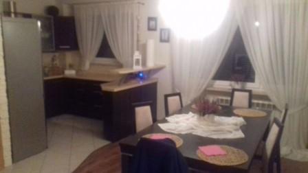 Mieszkanie 3-pokojowe Września, ul. 17 Dywizji Piechoty 7