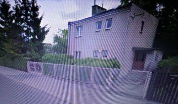 dom wolnostojący, 3 pokoje Inowrocław, ul. Jagiellońska