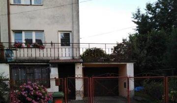 bliźniak, 4 pokoje Rzeszów, ul. Ignacego Paderewskiego. Zdjęcie 1